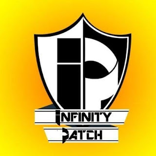 PES 2018 XBOX 360 Infinity Patch 2020 Season 2019/2020