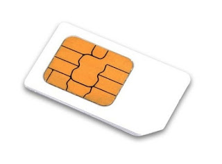 What is Mini SIM (Subscriber Identity Module)? - Explained