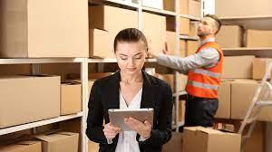 Stock Controller and Inventory Controller Jobs Vacancy in Dubai 2021