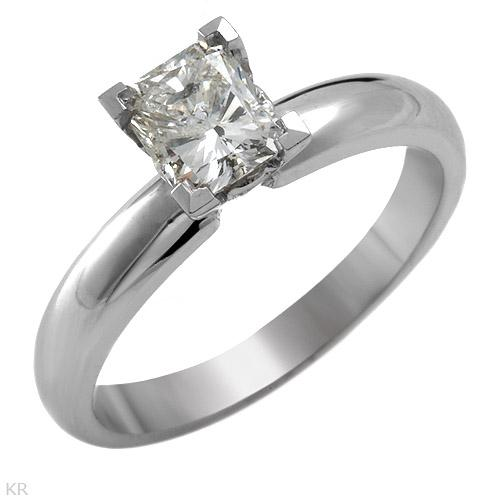 Engagement Rings Affordable: Cheap Diamond Rings