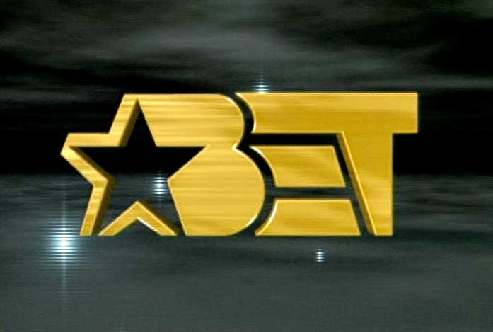 Bet tv on cable bitcoins per block current
