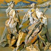 La memòria i la música (Antoni Pitxot)