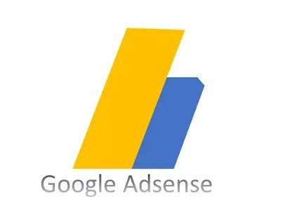Awas, Tidak bisa Pasang Adsense jika Blogging mengunakan bahasa di luar List Google