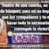 """Alex Reyna: """"Hacer todo lo necesario para conseguir la victoria"""""""