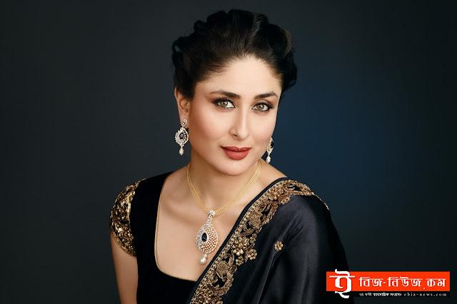 দাদির বাড়িতে Kareena Kapoor Khan-এর সঙ্গে তৈমুর