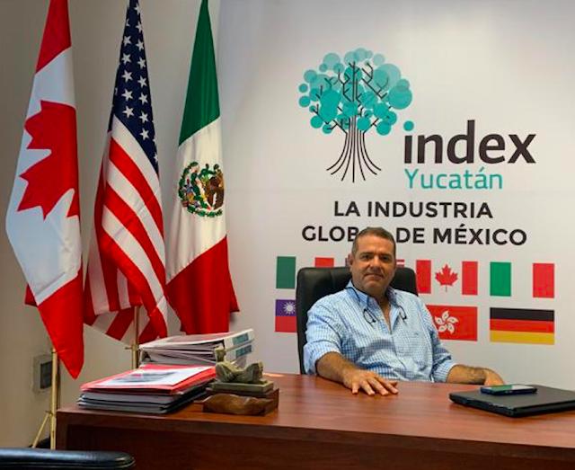 """Yucatán, un estado de """"excepción"""": INDEX"""