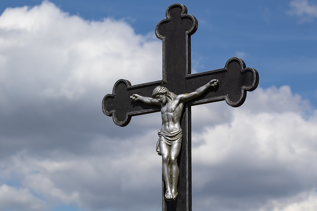 Good Friday Images, Pictures,Photo,And Good Friday Pics For Whatsapp,Facebook