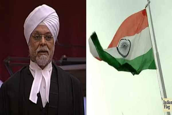 ex-cji-jagdish-singh-khehar-want-india-follow-full-secularism-news