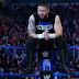 Kevin Owens fala sobre Sami Zayn ter se tornado Intercontinental Champion