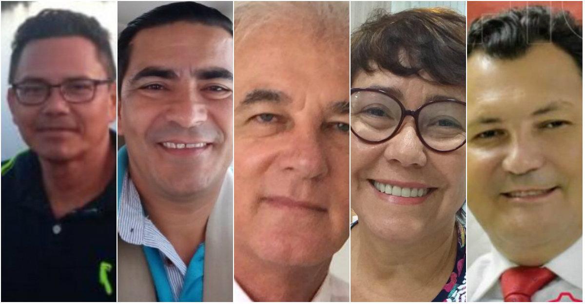 5 dicas para quem quer ser vereador e voar no mandato dadas por quem já venceu nas urnas