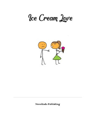 Ice Cream Love by Grace Yui Pdf