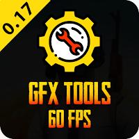 GFX tools pro for pubg (No ads) v1.0.18 (Paid) Apk
