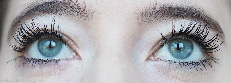 Catrice Eyeconista Lash Millionizer Volume Mascara