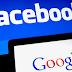 Facebook, Google ελέγχουν το 50% της διαφήμισης στο Internet