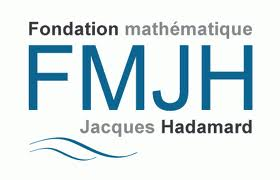 Master Scholarships in Mathematics, Jacques Hadamard Mathematics Foundation, France