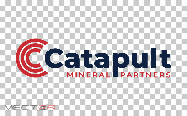 Catapult Mineral Partners Logo - Download .PNG (Portable Network Graphics) Transparent Images