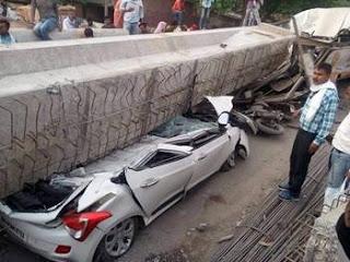 12-killed-in-varanasi-bridge-colapse