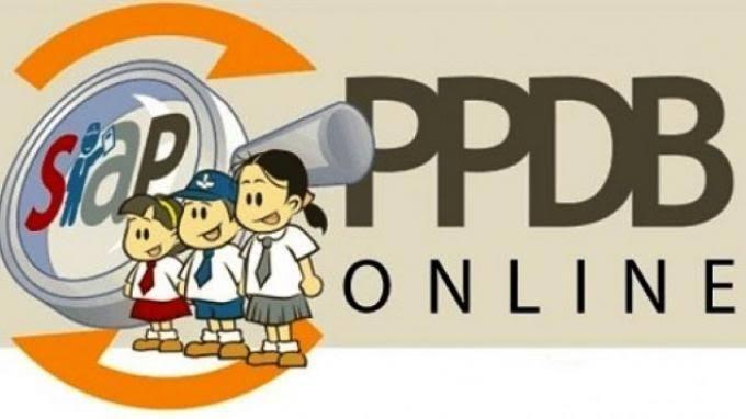 PPDB Medan 2021