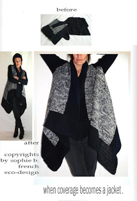 http://www.bysophieb.com/2013/02/winter-13-recycling-of-handmade-woolen.html