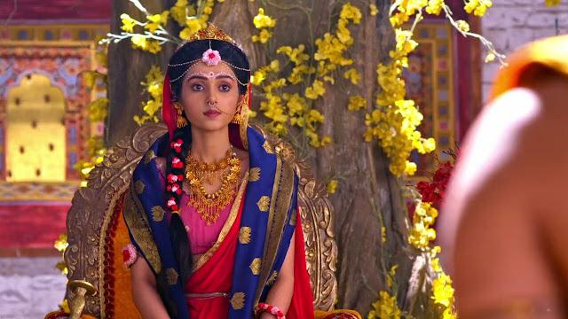 Radha Krishna images HD Star Bharat