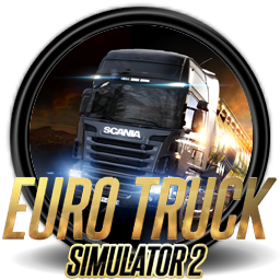 SITE OFICIAL DO ETS  2
