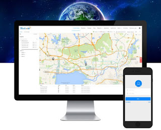 PELACAKAN KENDARAAN SECARA ONLINE WEBAnda dapat melacak kendaraan Anda melalui komputer, Laptop, Handphone Android, iPhone, Blackberry.