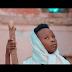 VIDEO | Dogo Sillah - NABII