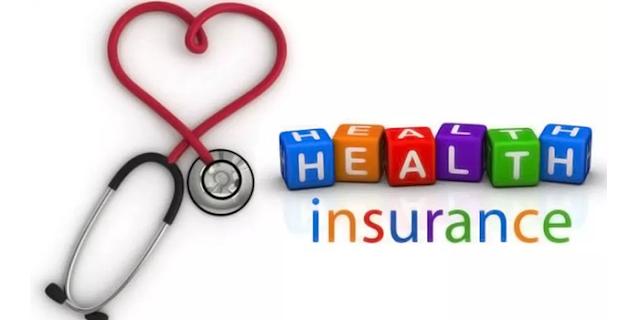 HEALTH INSURANCE का PREMIUM कितना होना चाहिए, यहां पढ़िए