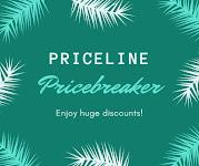 PricelinePricebreaker.jpg
