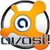 Avast Antivirus 12.3.2280 License Key 2017 Latest Keygen Download