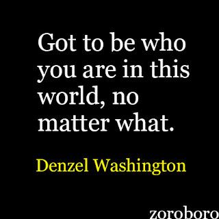 Denzel Washington Quotes. Top Inspiring Denzel Washington Motivational Quotes,Denzel Washington Quotes On Faith Belief Success And Life, Celebrities Quotes, Denzel Washington quotes Denzel Washington quotes pdf,Denzel Washington quotes rich dad poor dad,Denzel Washington quotes cashflow quadrant,Denzel Washington top 10 quotes,Denzel Washington quotes images,Denzel Washington quotes in tamil,Denzel Washington quotes goodreads,Denzel Washington books,Denzel Washington books pdf,Denzel Washington pdf,Denzel Washington biography,who is robert kiyosaki, Denzel Washington quotes on network marketing,Denzel Washington Motivational Quotes. Inspirational Quotes on Denzel Washington . Positive Thoughts for Success,Denzel Washington inspirational quotes,Denzel Washington motivational quotes,Denzel Washington positive quotes,Denzel Washington inspirational sayings,Denzel Washington encouraging quotes,Denzel Washington best quotes,Denzel Washington inspirational messages,Denzel Washington famous quote,Denzel Washington uplifting quotes,Denzel Washington motivational words,Denzel Washington motivational thoughts,Denzel Washington motivational quotes for work,Denzel Washington inspirational words,Denzel Washington Gym Workout  inspirational quotes on life,Denzel Washington Gym Workout daily inspirational quotes,Denzel Washington motivational messages,Denzel Washington success quotes,Denzel Washington good quotes,Denzel Washington best motivational quotes,Denzel Washington positive life quotes,Denzel Washington daily quotes ,Denzel Washington best inspirational quotes,Denzel Washington inspirational quotes daily,Denzel Washington motivational speech,Denzel Washington motivational sayings,Denzel Washington motivational quotes about life,Denzel Washington motivational quotes of the day,Denzel Washington daily motivational quotes,Denzel Washington inspired quotes,Denzel Washington inspirational,Denzel Washington positive quotes for the day,Denzel Washington inspirational quotations,D