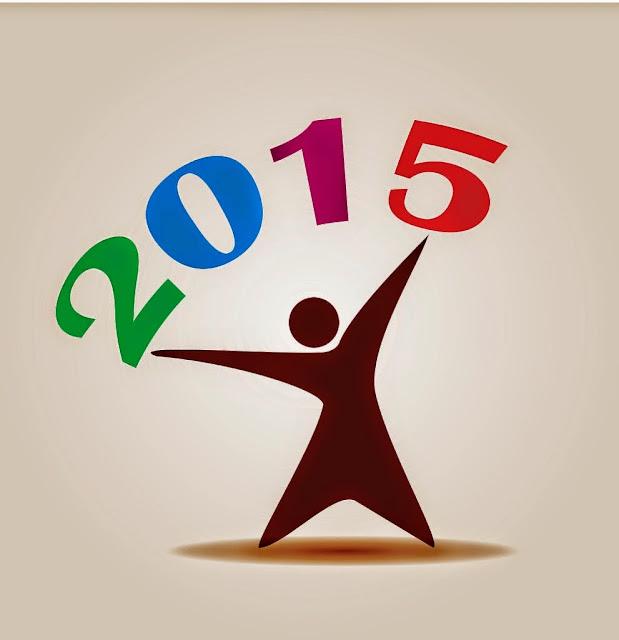 خلفيات رأس السنة 2015 من أجمل الخلفيات للسنة الجديدة new-year-greeting-ca