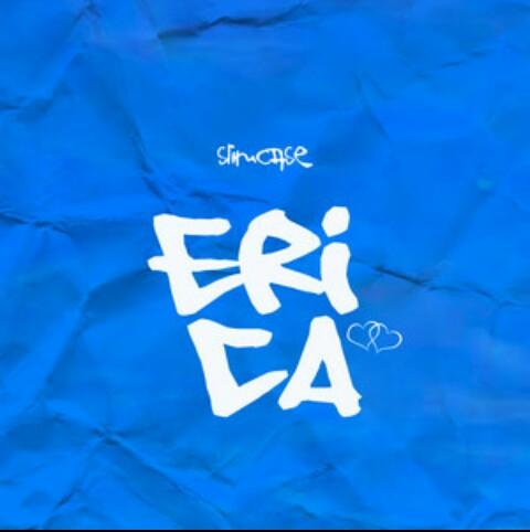 Slimcase - Erica Mp3 Download