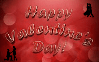 valentine day images download free