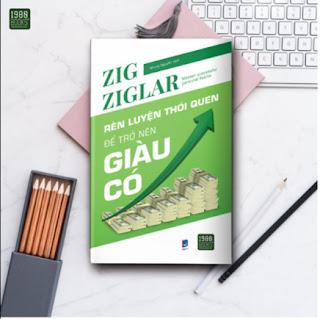 XÂY DỰNG VÀ DUY TRÌ THÁI ĐỘ ĐỂ LÀM NÊN CHIẾN THẮNG - Rèn Luyện Thói Quen Để Trở Nên Giàu Có ebook PDF-EPUB-AWZ3-PRC-MOBI