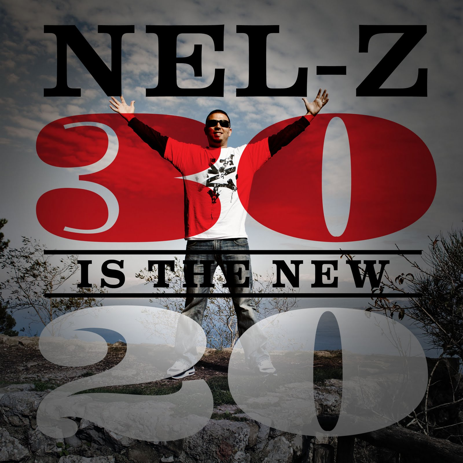 30s the new 20 jay z