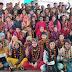 चाणक्य इंस्टीट्यूट ने सीटेट परीक्षा उत्तीर्ण 53 अभ्यार्थियों का सम्मान किया