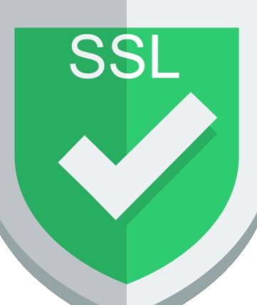 Bedava SSL HTTPS Sertifikası Alma Yöntemi Güven Verin 2021