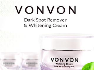 Merk Cream Pemutih Wajah Yang Aman Cepat Dan Murah Sekali