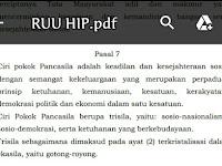 Download RUU HIP .pdf