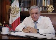 100 COMPROMISOS DEL PRESIDENTE ANDRÉS MANUEL LÓPEZ OBRADOR