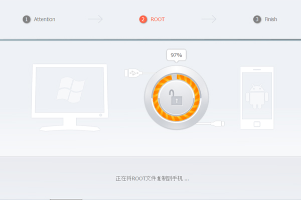 Cara Flashing Pada Sony Xperia C C2305 Terbaru Via WMSHUA