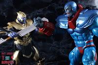 Marvel Legends AOA Apocalypse 38