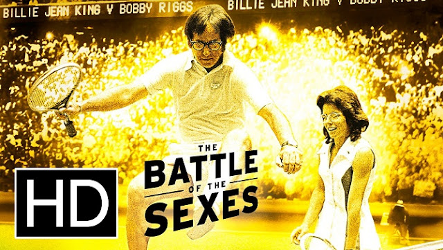 Battle of the Sexes Movie Download 2017 Full DVDRip HD