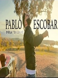 Reda Taliani 2019 Pablo Escobar
