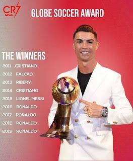 Wow ........#CR7 & #Ronaldo.