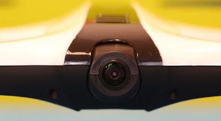 Spesifikasi Drone XIANGYU XY017HW - OmahDrones