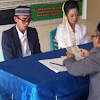 Nama- Nama Istilah Pekerjaan/ Patukangan Dalam Bahasa Sunda
