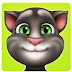Tải My Talking Tom