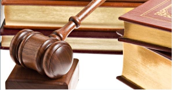 يعتبر عقد الرعن موقوفا بحق القاصر - الاجتهادات القضائية العربية